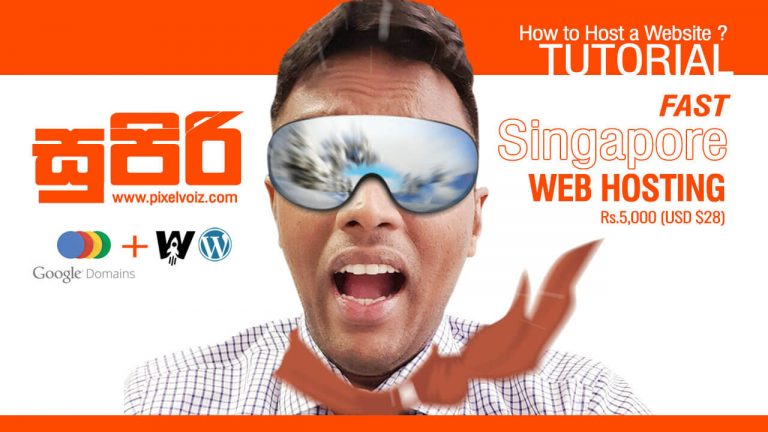 How to buy a high speed, affordable web hosting plan
