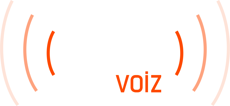 PIXELvoiz | Photographer | Content Creator | YouTuber | Sri Lanka