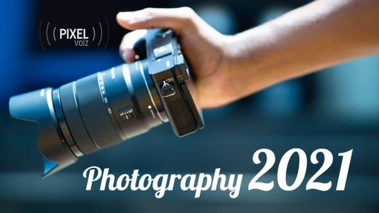 PIXELvoiz Photography – 2021