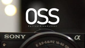 Sony a6000 SteadyShot tutorial – PIXELvoiz Sri Lanka