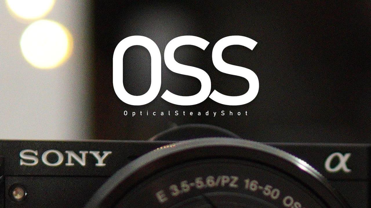 sony-steadyshot-pixelvoiz